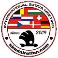 Skodatreffen.com